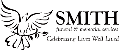 Family's Choice Cremation, Inc.