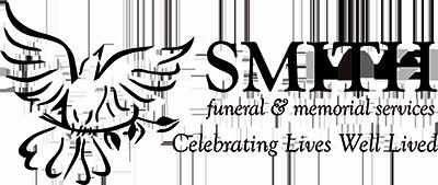 Smith Funeral & Memorial Services